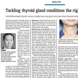 DrChua-BT-ArticleTacklingThyroid